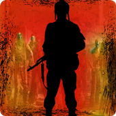 Killer Zombies Into Death - Dead Survive A Mission 1.0