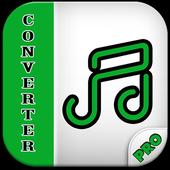 Mp3 Video Converter 1.1