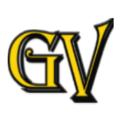 Guild Viewer 1.2
