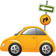 LBS Taxi4 1.31.0
