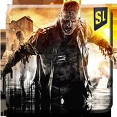 Zombie Shooting Game-Halloween 1.0