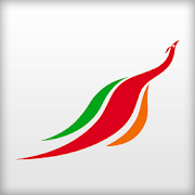 SriLankan AirlinesSriLankan AirlinesTravel & Local