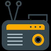 RadioNet Radio Online 1.87