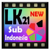 Rose Glen North Dakota ⁓ Try These Lk21 Hollywood Sub Indonesia