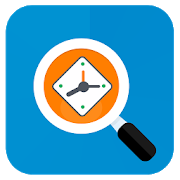 Do Now - Focused Timeboxing 2.4.7