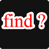 find the Question? 1.0.0.6