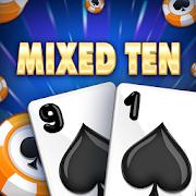 ไพ่ผสมสิบ MixedTen 3.0.5