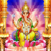 Tamil Vinayagar Songs Videos 1 0 APK Download - Android