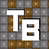 Tile Breaker 1.1