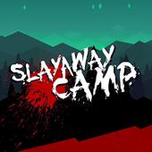 Slayaway Camp 1.0