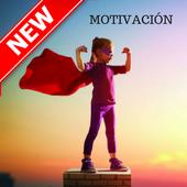 Frases Motivadoras para compartir 1.0