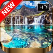 Fondos de Paisajes HD Gratis para tu celular 1.0