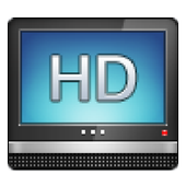 HD Channel (Acer only) 2.6