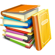 Notebooks 5.9