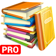 Notebooks Pro 5.5
