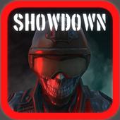 Multiplay FPS Battle Showdown 1.0