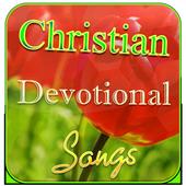 Christian Devotional Songs 1.0