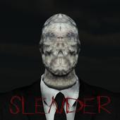 Slender 2.1