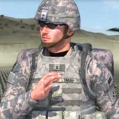 Sniper Death: Trigger Shooter 1.0