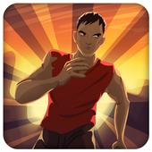 Blade Run: Hunter 3D Edition 1.2