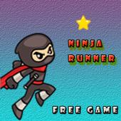 Ninja Jump 1.0
