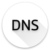 DNS Changer [NO-ROOT] 2