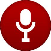 Sound Recorder 1.2.5