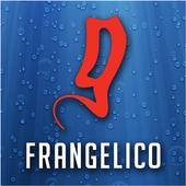 Frangelico 1.0.9
