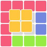 com.slimfitgames.blocks 1.8