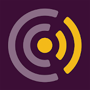 AccuRadio 2.1