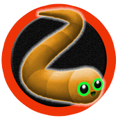 Snake Worm iO 1.0