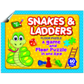 Slither Snake & Ladder 3.0.0