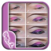 DIY Makeup Tutorial 1.0
