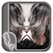 Grey Hair Tutorial 1.0