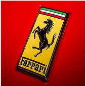 Ferrari Wallpapers 1.0
