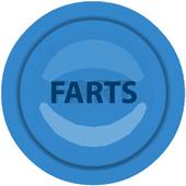 Farts 1.0