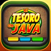 El Tesoro de Java - Máquina Tragaperras Gratis 1.1.1.0