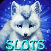 Arctic Fox: Free Slots Casino 1.2