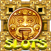 Aztec Temple: Free Slot Casino 1.0