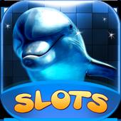Dolphin Slots: Free Casino 1.2