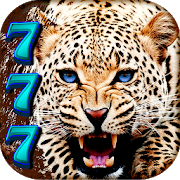 Cheetah Slots Safari 2.1