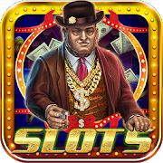 Fat Cat Money Slots 2.4