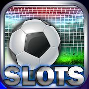 Ultimate Football Slots 2.2