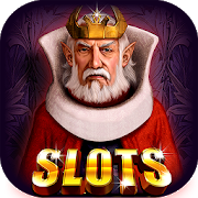 Fortune King Slots 1.2