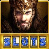 Gladiator - Free Casino Slots 1.5