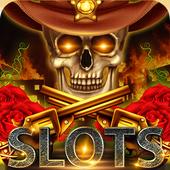 Guns Roses Slots Machines 1.4