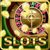 High Roller - Wild Win Casino 1.4