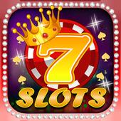 Slots King - Free Slots Games 1.3
