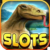 Komodo Dragon Slots 2.2