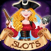 Pirate Slots 2.2